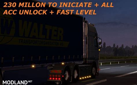 intrusion 2 full version hacked all levels unlocked 230 millon to iniciate all acc unlock fast level mod