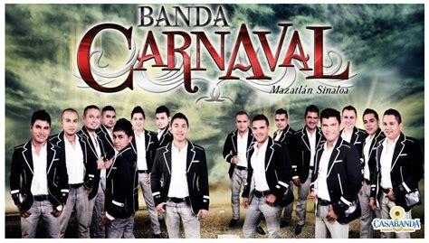 imagenes grupos musicales grupos musicales de mexico banda carnaval