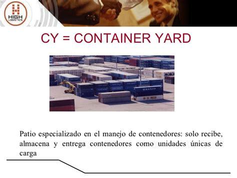 a la carga 80 1500762393 la carga