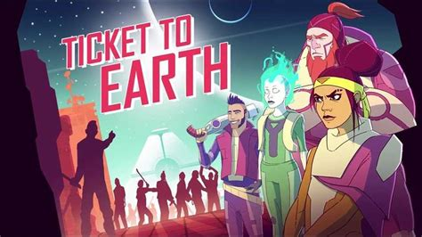 earth apk android ticket to earth apk mod android andropalace