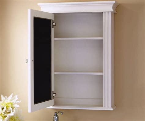 corner mirror cabinet with light corner medicine cabinet with mirror and lights the
