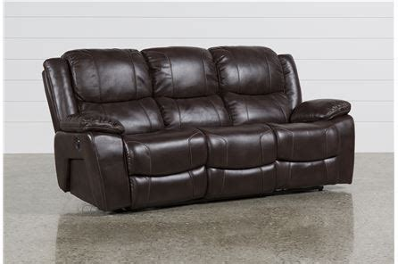 bryson power reclining sofa shop all living room furniture living room furniture for