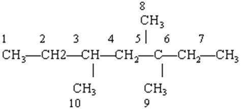 ejercicios de cadenas carbonadas pdf s 233 ptimo abp june 2005