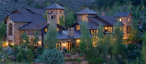 cordillera colorado vail property search search vail