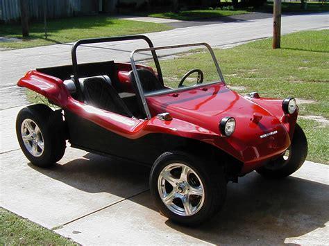 Buggy 1 64 scale die cast model from hw off road by hot wheels ebay