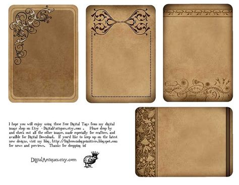 free printable gift enclosure cards 15 best cute lined paper images on pinterest article
