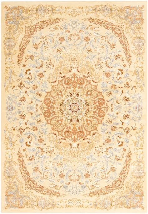 area rugs canada traditional area rugs in canada canadadiscounthardware