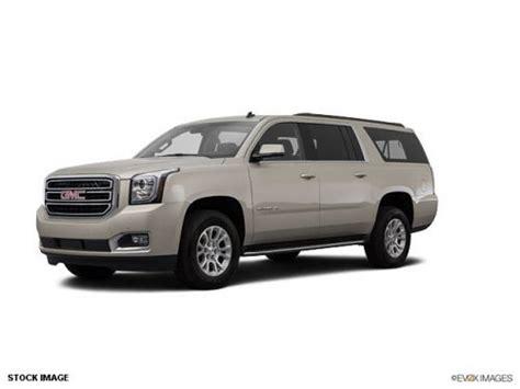 honda dealerships wi car dealerships janesville wi 2017 2018 cars reviews