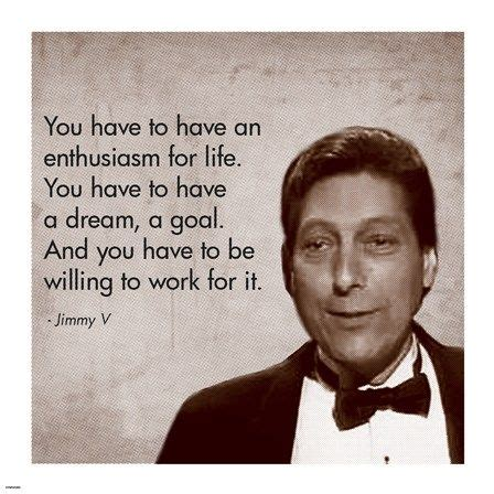 jimmy v quotes jimmy v quotes available at fulcrumgallery more from