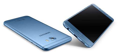 Harga Samsung J7 Pro Max harga samsung galaxy j7 max dan spesifikasinya gorilla