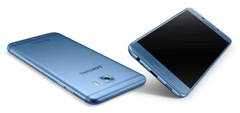 Harga Samsung J7 Max Dan J7 Pro harga samsung galaxy j7 max dan spesifikasinya gorilla
