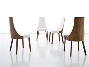 Contemporary Chairs For Dining Room by Contemporary Dining Chairs For Best Elegant Style