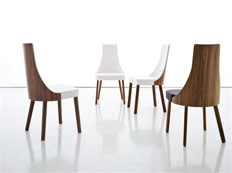 contemporary dining chairs for best style