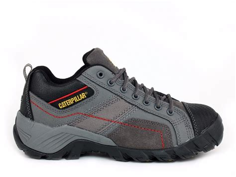 Caterpillar Argon Safety 39 43 caterpillar argon comp toe eh slip resistant s work safety shoes s shoevariety