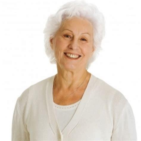 artrite reumatoide dieta alimentare tag artrosi eurosalus