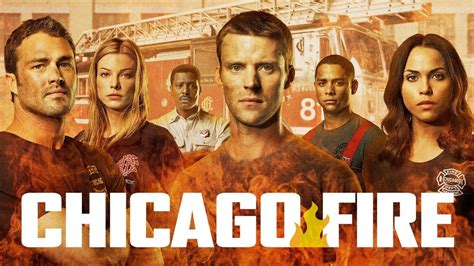 chicago fire tv show cancelled chicago fire cancelled or renewed for season 4 renew