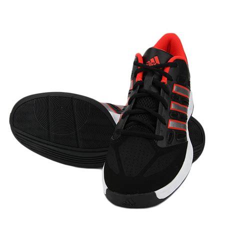 Adidas Et 73 Kanvas Hitam adidas performance hoop fury