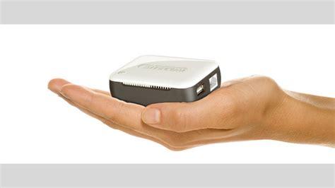 aprire porte router sitecom configurazione router domestici parte 1 news soluzioni