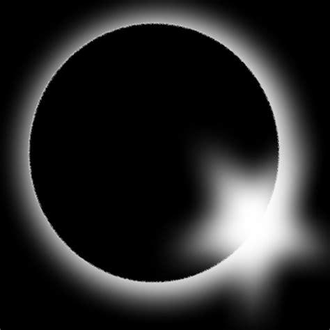 total eclipse tattoo totaleclipsetat twitter