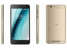 Samsung Tablet 2016