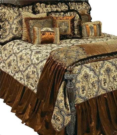 Tuscan Bedding Sets 74 Best Tuscan Bedding I Images On Tuscan