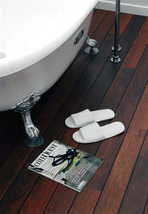 17 Best Images About Bathroom Inspiration On Pinterest Quickstep Bathroom Flooring