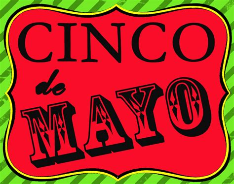 cinco de mayo images 1000 images about cinco de mayo on