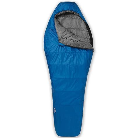 Sleeping Bag 3 golite rs 3 season sleeping bag moosejaw