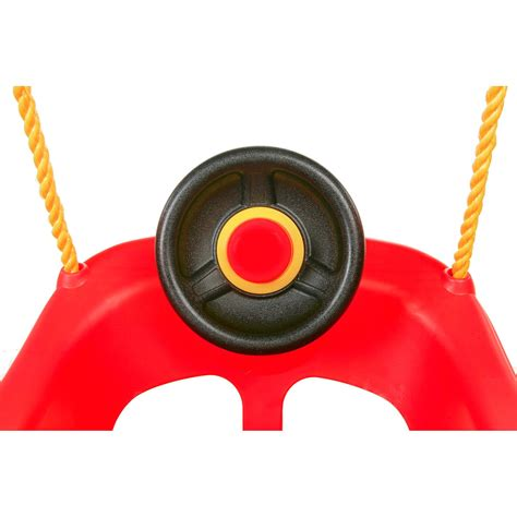 little tikes swing weight limit see more hot 100 swing sets