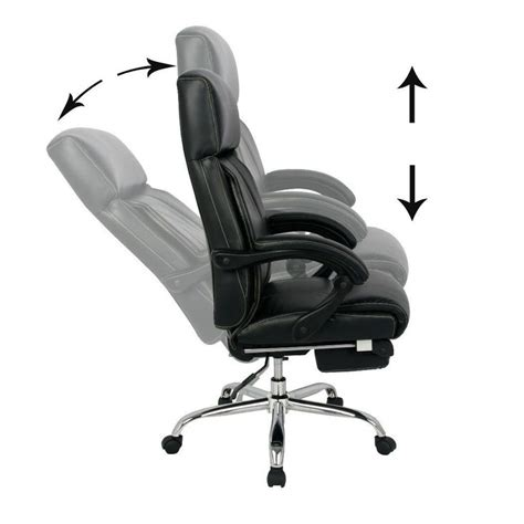 best comfortable office chair best 25 comfortable office chair ideas on pinterest