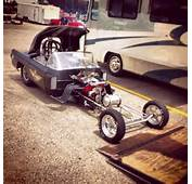 Cool Drag Car  Dragsters Pinterest