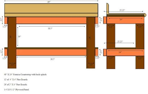 blueprints for a bench best woodworking planer reviews reloading bench