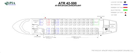 airbus a320 floor plan airbus a320 floor plan 28 images airbus a320 floor
