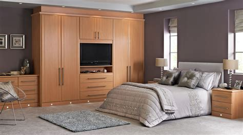 beech bedroom furniture bedroom design decorating ideas