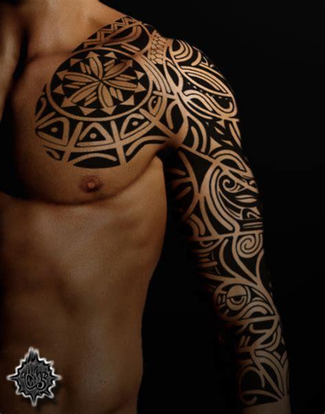 tattoo tribal vol 60 60 cool sleeve tattoo designs sleeve tattoo designs