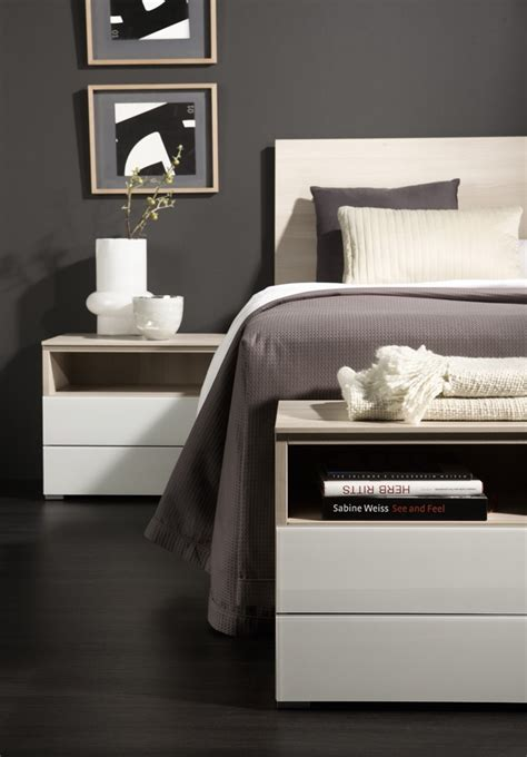 made to measure headboards made to measure nightstands and headboards news about
