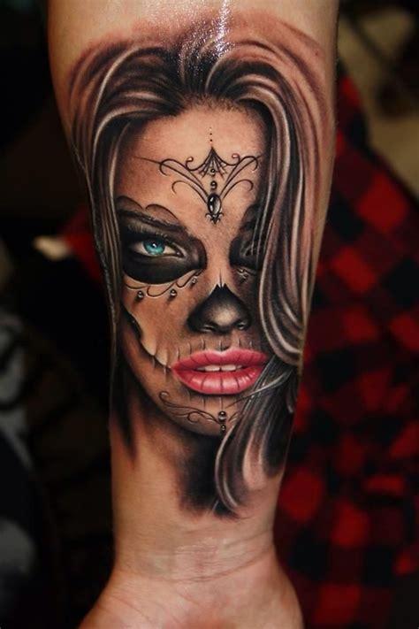 tibi tattoo art google zoeken tattoos pinterest