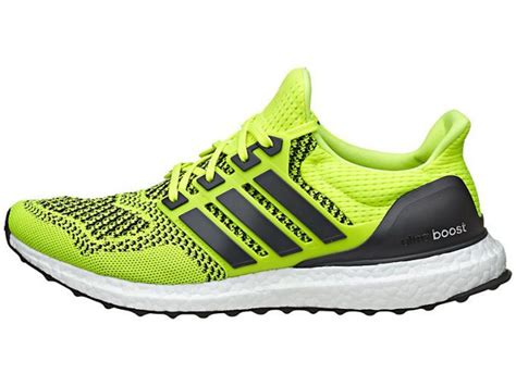 10 best running shoes for flat 10 best sneakers for runners with flat feetnike zoom