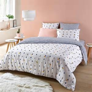 parure de lit marseille parure de lit notre s 233 lection pour une chambre parfaite