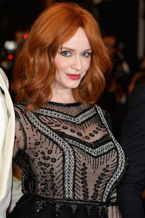 christina hendricks 6sqft