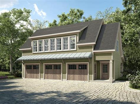 best 25 two car garage ideas on pinterest garage plans 19 top photos ideas for two story garage with loft home