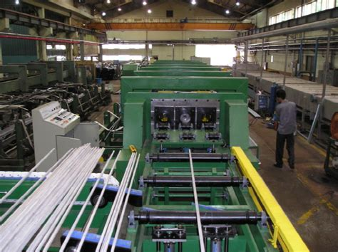 cold draw bench cold draw bench machine from world eng co ltd b2b