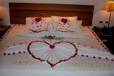 Wedding Anniversary Ideas Room Decoration by Athuruga From The Seaplane Picture Of Diamonds Athuruga