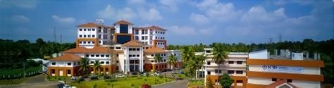 Scms Cochin Mba Placements scms cochin school of business