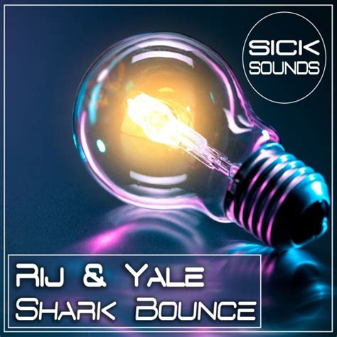 download mp3 dangdut yale yale baixar bass shark musicas gratis baixar mp3 gratis xmp3 co