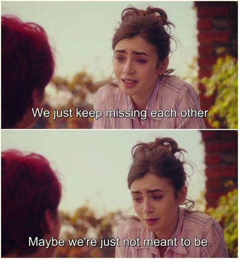rekomendasi film love rosie 17 best ideas about love rosie movie on pinterest movies