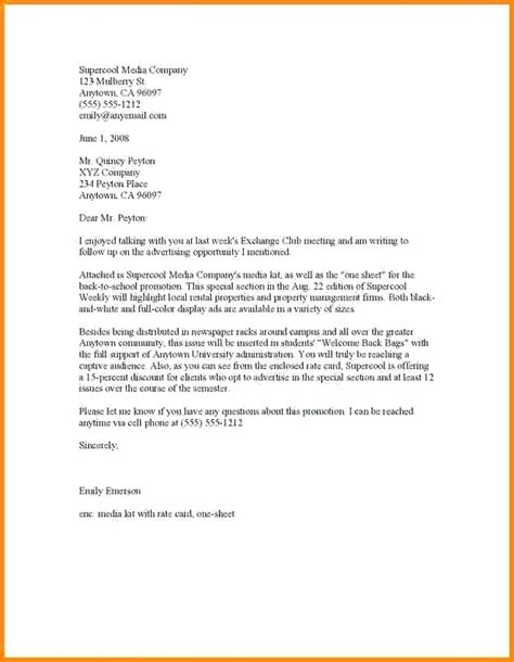 Business Introduction Letter For Visa To India sle of introduction letter for visa image collections