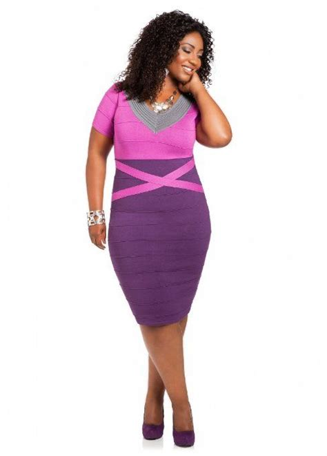 Ss Dress Tri 17 best images about curvy on plus size