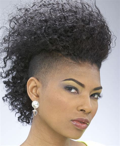 modern hairstyles in kenya 20 spectacular black hairstyles for black women