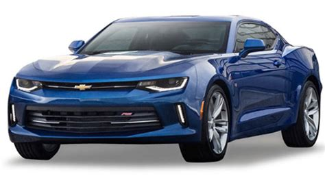 Tom Gill Chevrolet by Used Cars For Sale In Florence Ky Tom Gill Chevrolet